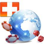suisse monde jeux casino