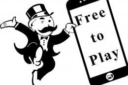 free to play jeu gratuit casino